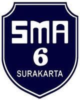 SMAN_6_Surakarta